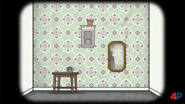 Screenshot - Samsara Room (PC)