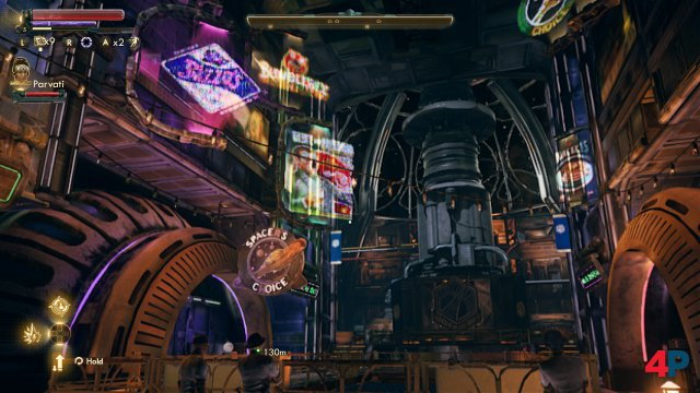 Screenshot - The Outer Worlds (Switch) 92614901