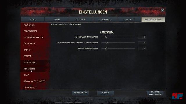 Screenshot - Conan Exiles (PC) 92566548