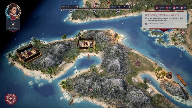 Screenshot - Expeditions (PC) 92640728