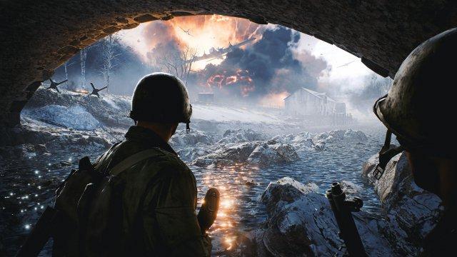 Screenshot - Battlefield 2042 (PC, PS4, PlayStation5, One, XboxSeriesX)