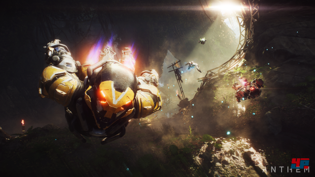 Screenshot - Anthem (PC) 92566977