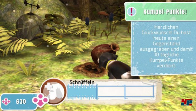 Screenshot - Pets (PS_Vita) 92485316