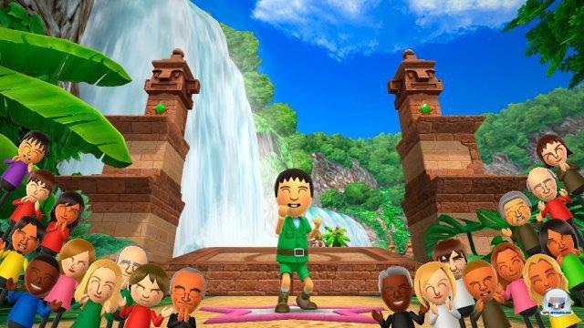 Screenshot - Wii Party U (Wii_U) 92469272