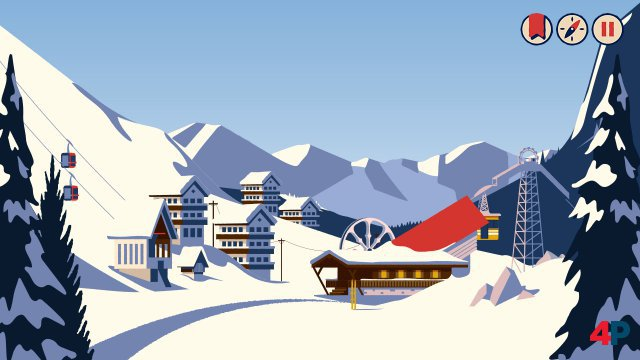 Screenshot - Over the Alps (Switch) 92622629