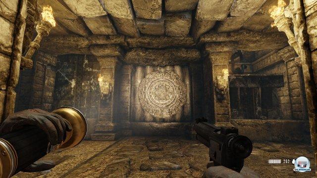 Screenshot - Deadfall Adventures (360) 92463701