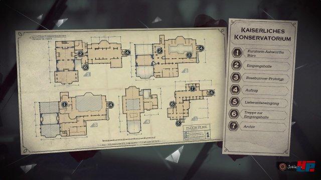 Screenshot - Dishonored 2: Das Vermächtnis der Maske (PC) 92536620