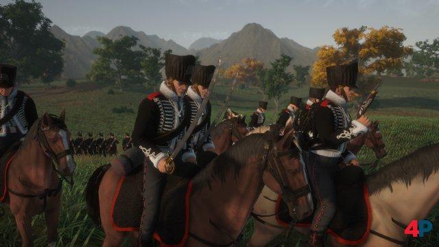 Screenshot - Holdfast: Nations At War (PC) 92607759