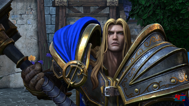 Screenshot - WarCraft 3: Reforged (PC) 92576650