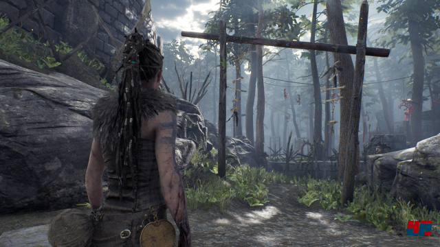 Screenshot - Hellblade: Senua's Sacrifice (PC) 92550564