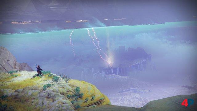Screenshot - Destiny 2 (PC) 92615219