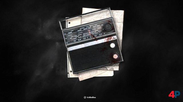 Screenshot - Darkwood (PC) 92588742