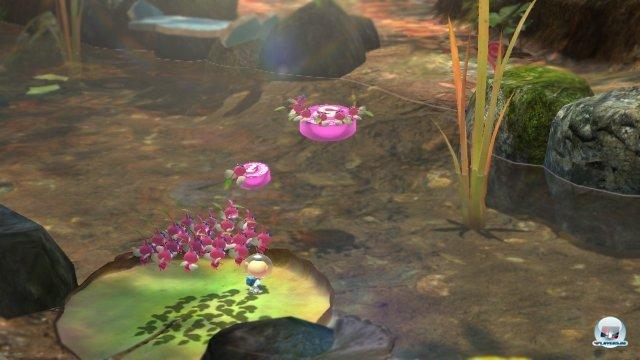 Screenshot - Pikmin 3 (Wii_U) 92459441