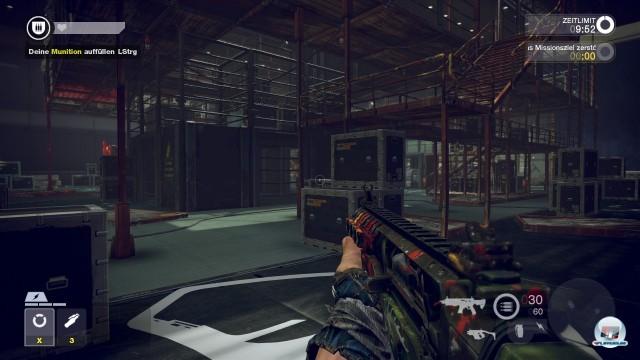 Screenshot - Brink (PlayStation3) 2231042