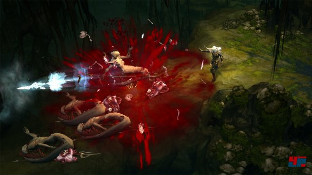 Screenshot - Diablo 3: Reaper of Souls (PC) 92536060