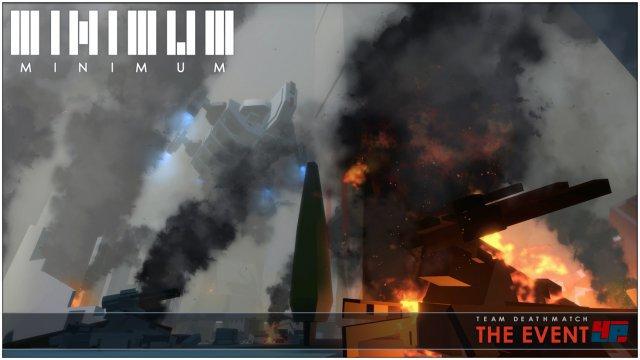 Screenshot - Minimum (PC) 92491895