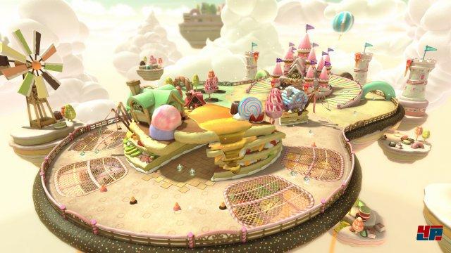 Screenshot - Mario Kart 8 (Switch) 92542090