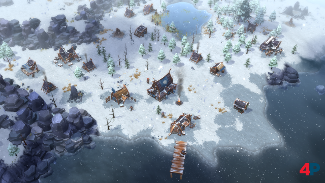 Screenshot - Northgard (PS4) 92588950