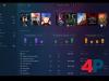 GOG Galaxy 2.0 Set 02