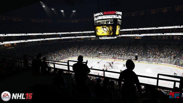 Screenshot - NHL 15 (360) 92486329