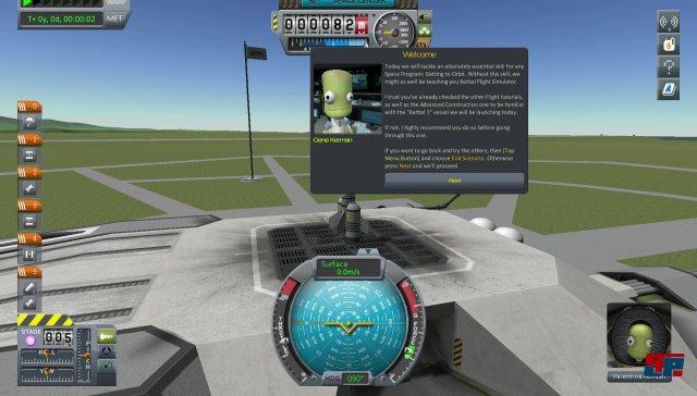 Screenshot - Kerbal Space Program (One) 92530147