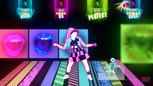 Screenshot - Just Dance 2015 (360) 92488084