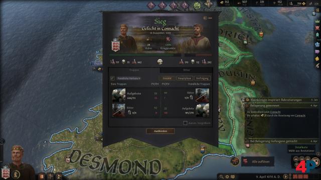 Screenshot - Crusader Kings 3 (PC) 92623797