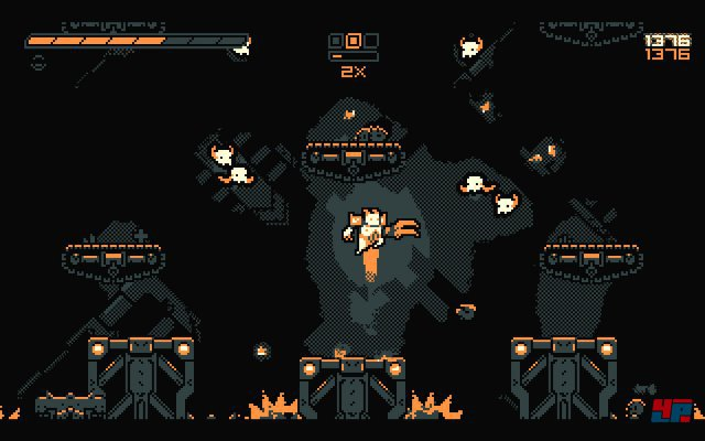 Screenshot - Hell is Other Demons (PC) 92586333