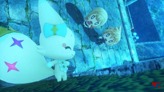 Screenshot - World of Final Fantasy (PS4) 92532264