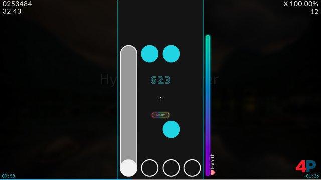 Screenshot - Quaver (PC) 92619260
