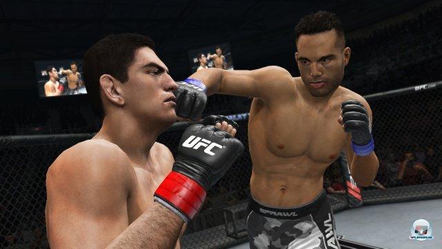 Screenshot - UFC Undisputed 3 (360) 2311392