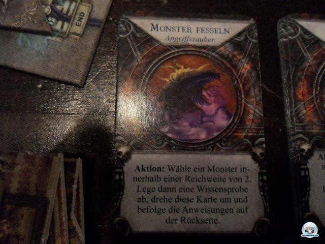 Screenshot - Villen des Wahnsinns (Spielkultur) 2256387