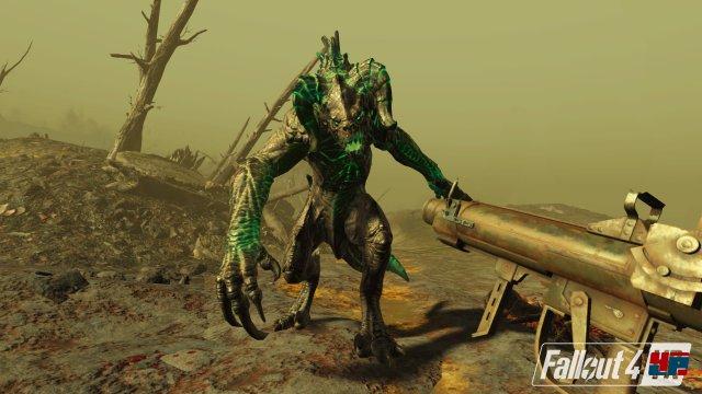 Screenshot - Fallout 4 VR (HTCVive) 92557283