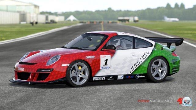 Screenshot - Forza Motorsport 4 (360) 2274382