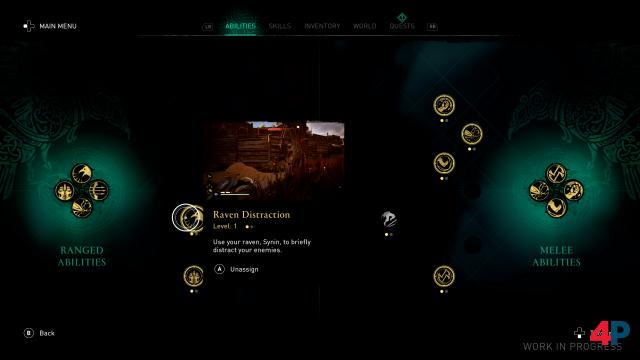Screenshot - Assassin's Creed Valhalla (PC) 92619200