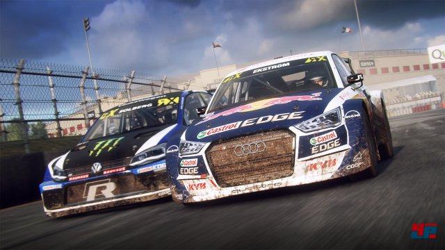 Screenshot - DiRT Rally 2.0 (PC) 92574366