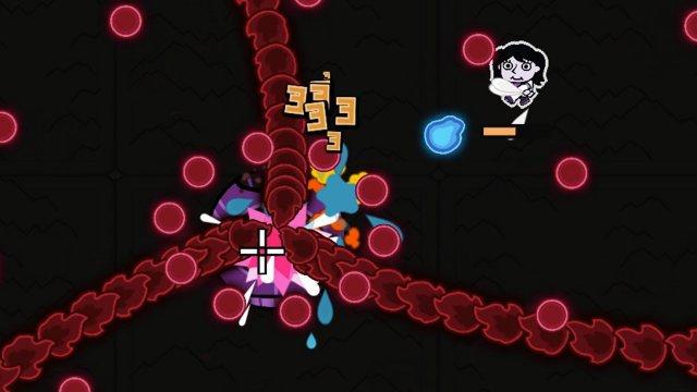 Screenshot - Patch Quest (PC) 92641610
