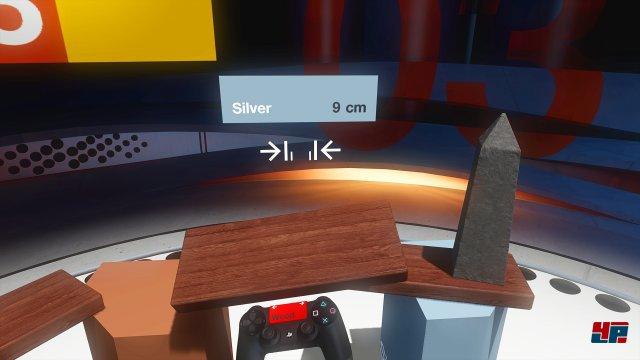 Screenshot - Tumble (PlayStation4) 92522309