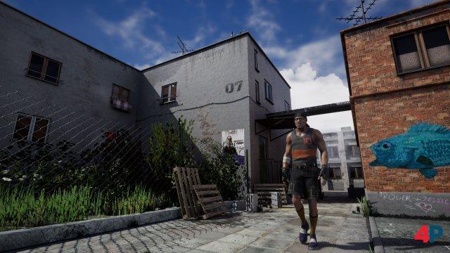 Screenshot - Drug Dealer Simulator (PC) 92608799