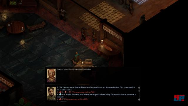 Screenshot - Pillars of Eternity 2: Deadfire (PC) 92565192