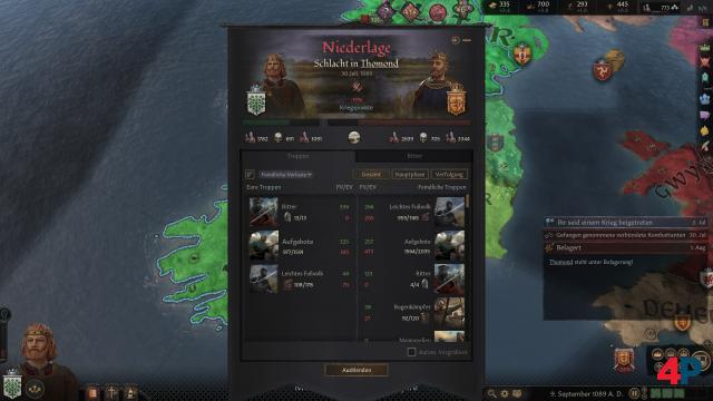 Screenshot - Crusader Kings 3 (PC) 92623814