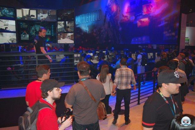 Screenshot - E3 2013 (360) 92463547