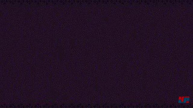 Screenshot - Where Is My Heart? (PC) 92485881