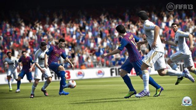 Screenshot - FIFA 13 (360) 2356617