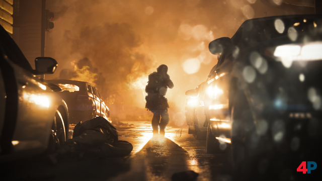 Screenshot - Call of Duty: Modern Warfare (PC) 92588941
