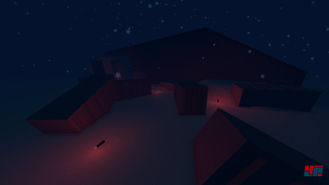 Screenshot - Unturned (PC)