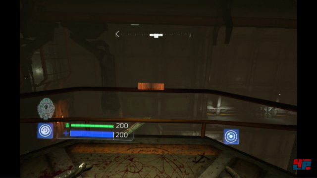 Screenshot - Doom VFR (PlayStationVR) 92556616