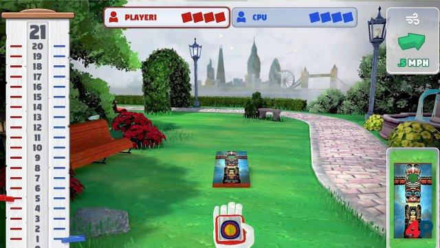 Screenshot - Intellivision Amico (Spielkultur) 92621155
