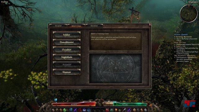 Screenshot - Grim Dawn (PC) 92521596