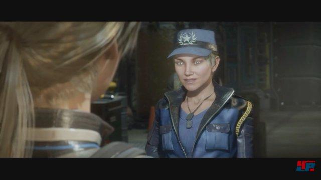 Screenshot - Mortal Kombat 11 (Switch) 92586805